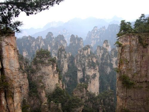 ZJJ Shentang Bay
