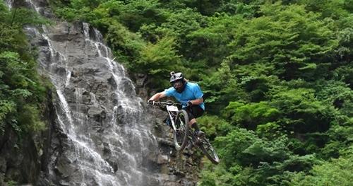 ZJJ Cycling Challenge (4)