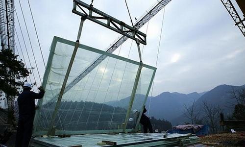 ZJJ Glass Bridge1