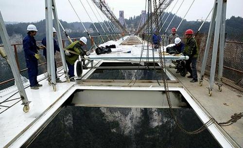 ZJJ Glass Bridge2
