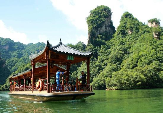 Baofeng Lake2