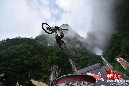 Ladder cycling (3)