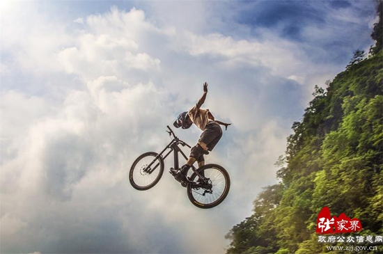 Ladder cycling (5)