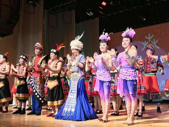 zhangjiajie (1)