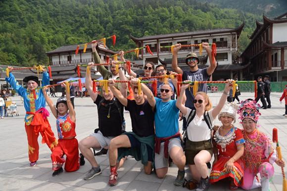 Folk culture tour2